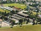 HEESS GmbH & Co KG