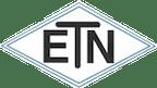 Logo von ETN Elastomer-Technik Nürnberg GmbH