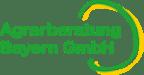 Logo von Agrarberatung Bayern GmbH
