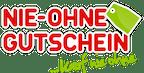 Logo von points24.com Onlinemarketing GmbH