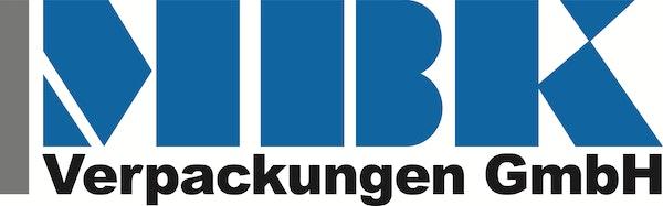Logo von MBK Verpackungen GmbH