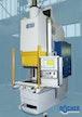 hydraulische Produktionspressen