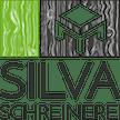 Logo von Silva Schreinerei Betriebs-Gesellschaft mbH