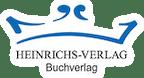 Logo von Heinrichs-Verlag GmbH
