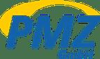 Logo von PMZ GmbH