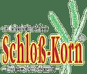 Logo von H. MATTHES & SÖHNE OHG SCHLOSSMÜHLE