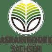 Logo von Agrartechnik Vertrieb Sachsen GmbH