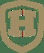 Logo von Hofer AG