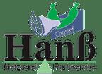 Logo von Hanß GmbH