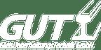 Logo von GUT Gleisunterhaltungstechnik GmbH