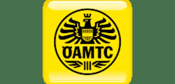Logo von Franz Fripertinger Gesellschaft m.b.H.