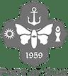 Logo von Port of Silk, Inh. Bernd Roloff
