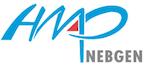 Logo von HMP Nebgen GmbH