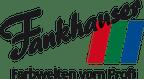 Logo von Malergeschäft Fankhauser