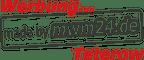Logo von MW-Mediengestaltung