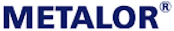 Logo von Metalor Technologies SA