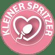 Logo von Kinky Drinks GmbH