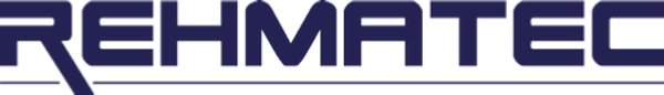 Logo von Rehmatec GmbH
