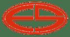 Logo von Elektro Service Bräuer GmbH