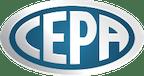 Logo von Carl Padberg Zentrifugenbau GmbH