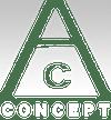 Logo von AC-Concept-Shop GmbH & Co KG