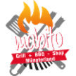 Logo von mabito lifestyle