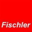 Logo von Franz Fischler GmbH & Co. KG