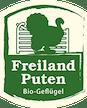 Logo von Freiland Puten Fahrenzhausen GmbH