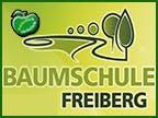 Logo von Baumschule Freiberg GbR