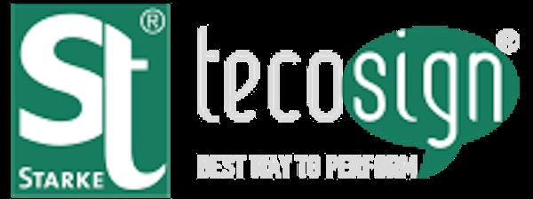 Logo von Benedikt Starke GmbH & Co. KG
