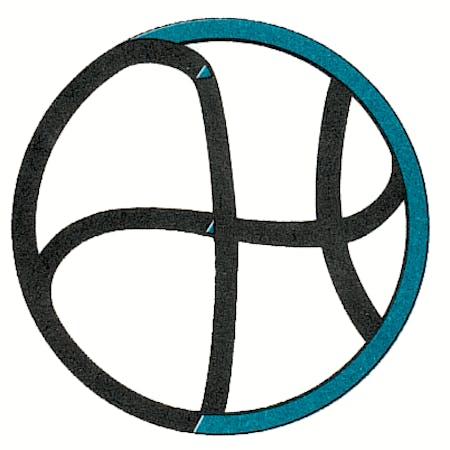 Logo von Heppler AG