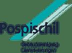 Logo von Gebäudereinigung Pospischil GmbH & Co KG