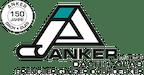 Logo von Anker Dach + Glas Spengler Glaser Deckerei