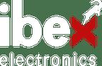 Logo von IBEX Electronics