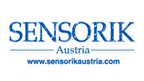 Logo von Sensorik Austria GmbH