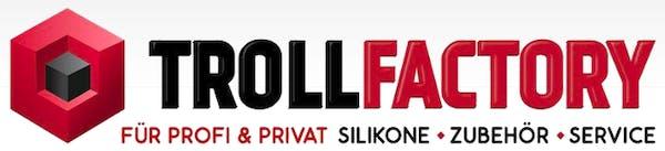 Logo von Habekost Troll Factory Rainer Habekost e.K.