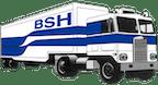 Logo von BSH Fahrzeugkomponenten GmbH