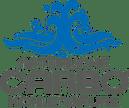 Logo von CARBO Kohlensäure-Vertriebsgesellschaft mbH