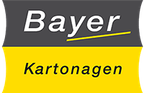 Logo von Bayer Kartonagen GmbH