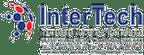 Logo von InterTech HandelsGmbH