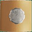1928 Die erste WC-Rolle
