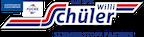 Logo von Willi Schüler GmbH