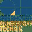 Logo von Oberhofer Kunststofftechnik GmbH