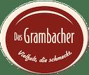 Logo von Das Grambacher by Fürgast Betriebsgastronomie GmbH