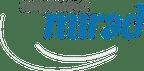 Logo von Mirad Microwave AG