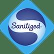 Logo von Sanitized AG