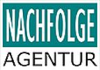 Logo von Nachfolge-Agentur