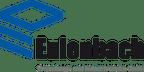 Logo von Eulenbach Verpackungs- & Industrieservice GmbH