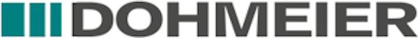 Logo von Dohmeier Oberflächentechnik GmbH