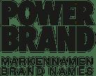 Logo von Dr. Bernhard Ulrich, Powerbrand